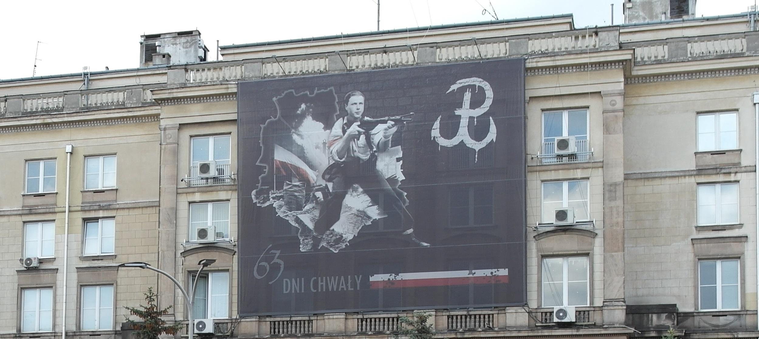 Kontrwywiad ABW i Ludmiła Kozłowska